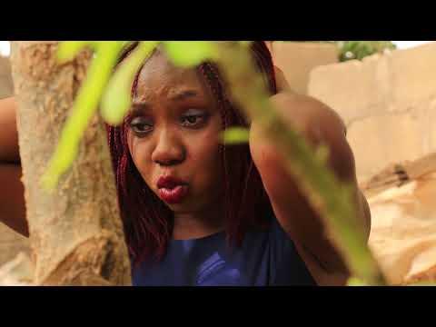VoucherTV interviews Shoroye Abisoye . Voucher Entertainment