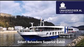 Select Belvedere