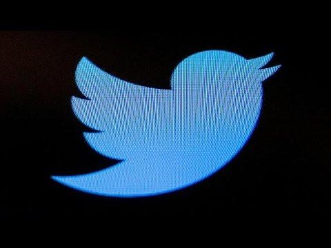 Twitter: Στη Ρωσία τα δεδομένα των Ρώσων χρηστών – economy
