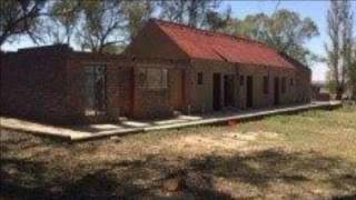 Balfour South Africa  City pictures : 6 Bedroom Farm For Sale in Balfour, Mpumalanga, South Africa for ZAR 15,950,000