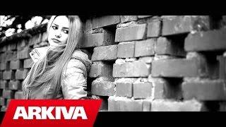 Shemi Iliret - Fati I Zi