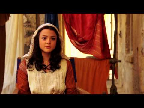 Dovekeepers - Tuesday, March 31, 2015