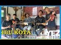 Download Lagu IBU KOTA - H. RHOMA IRAMA (Cover by YEZ Grup) Mp3 Free