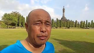 Video Gara-gara Jokowi Pakai Stuntman Di #AsianGames2018 Reaksi Warga Gimana? MP3, 3GP, MP4, WEBM, AVI, FLV April 2019