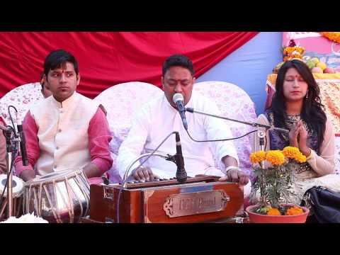 Video Guru Bandana || Deusi Bhailo 2073 || Nepal Manav Dharma Sewa Samiti download in MP3, 3GP, MP4, WEBM, AVI, FLV January 2017