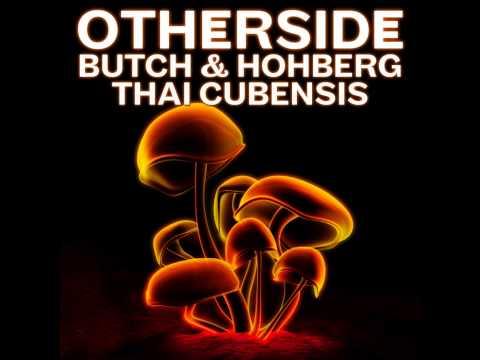 Butch & Hohberg - Thai Cubenis (Vinyl Speed Adjust Remix)