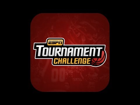 Join my ESPN NCAAB Bracket Tournament Challenge Group
