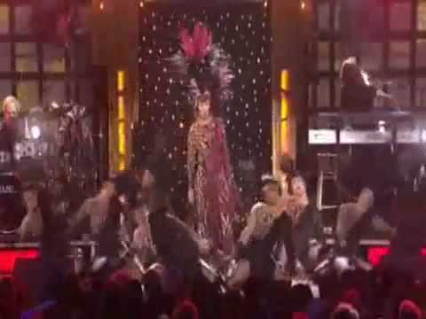 Tekst piosenki Cher - Bang Bang po polsku