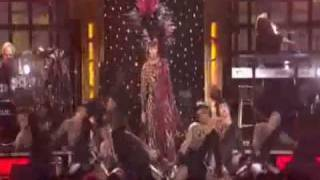 Cher- Bang Bang Live Farewell Tour