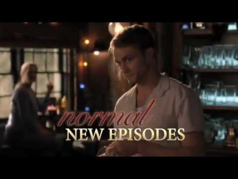 Hart of Dixie 1.17 Preview