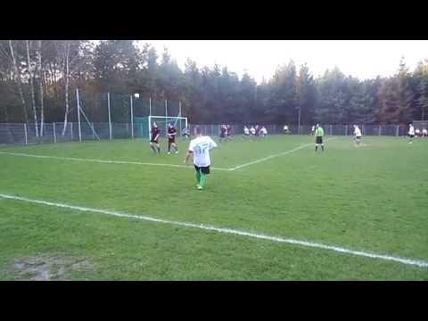 6 0 - www.lesniklacza.futbolowo.pl www.facebook.com/lesniklacza.