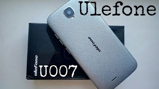 Примеры видео и фото с этого смартфона в конце видео !!!