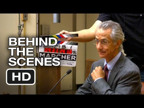 The Bourne Legacy Blu-Ray Behind the Scenes - A Deeper Conspiracy (2012) - Jeremy Renner Movie HD