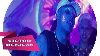 MC Lan Tudo Que Vai? (Funk 2017) MC Lan 2017Inscreva-se no Canal: https://goo.gl/w4Ej3qDownload: https://goo.gl/AxqMCsFacebook: https://www.facebook.com/VictorAlcantaraOficialInstagram: https://www.instagram.com/victormusicasdoyoutubeTwitter: https://twitter.com/victormusicasytSnapchat: https://www.snapchat.com/add/victormusicasytPagina no Facebook: https://www.facebook.com/victormusicasoriginalMais Lançamentos de Funk: http://goo.gl/cx7TRoSoundCloud: https://soundcloud.com/victormusicasoficialGoogle +: http://google.com/+VictorMusicasOriginalVictor Músicas Original ® - 2017 © Todos os Direitos Reservados.