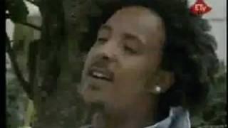 Sudanese Music&Ethiopian Performing 38