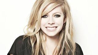 Video Top 10 Avril Lavigne Songs MP3, 3GP, MP4, WEBM, AVI, FLV Agustus 2018