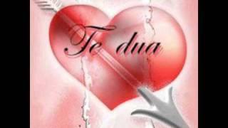 Arif Murati--Po Te Lus---_0001.wmv