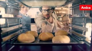 Historie kuchenne <span> Słoneczne śniadanie </span>