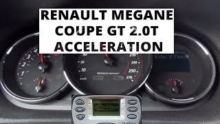 Coupe GT 2.0 T 220 KM