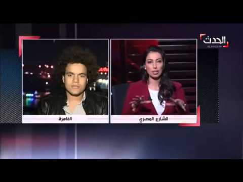 """""""سبايدر مان"""" المصري يكشف عن الصعوبات التي واجهته أثناء تصوير فيلمه القصير"""