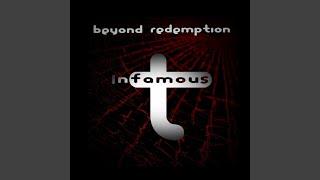 Nonton Beyond Redemption Film Subtitle Indonesia Streaming Movie Download