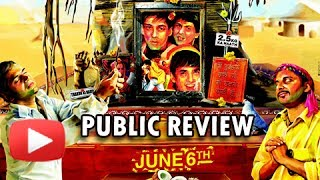 Nonton Filmistaan Movie Public Review Film Subtitle Indonesia Streaming Movie Download