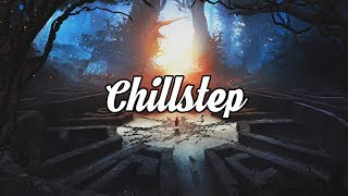 Video Chillstep Mix 2019 [2 Hours] MP3, 3GP, MP4, WEBM, AVI, FLV Maret 2019