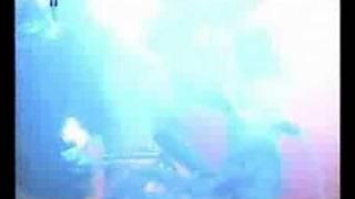 Srigala Berbulu Domba - Reni Iswandi - Samba