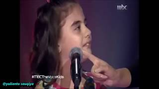 Video Save Palestine (the Voice Kids) MP3, 3GP, MP4, WEBM, AVI, FLV April 2019