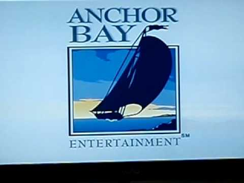 anchor bay - classic Anchor Bay enjoy.