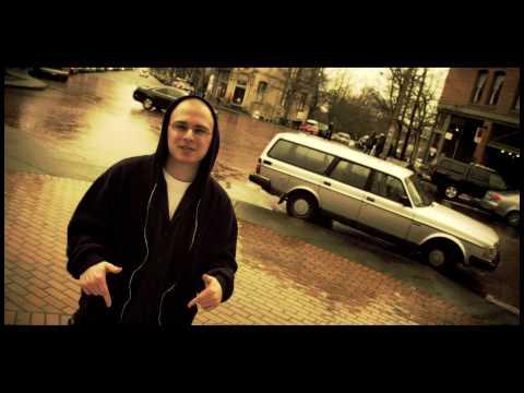 Grynch: My Volvo + Christoffer Castor: Buy my Volvo | Durch das Raue zu den Sternen
