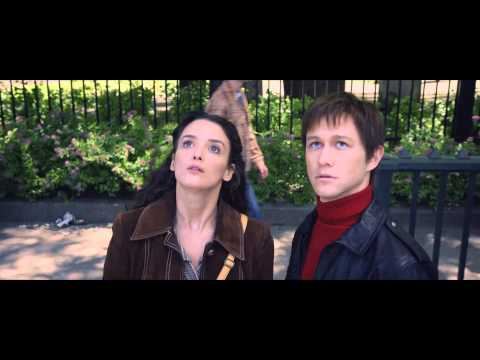 """U """"Kupini"""" filmovi o Petru Panu i čoveku koji je hodao na žici"""
