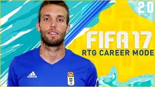 """FIFA 17 Career Mode, every day!!Check out https://www.g2a.com/r/chesgames for cheap Xbox/PSN codes and PC Games! Use the code CHES for 3% off ^_^ They also have a weekly sale over at https://www.g2a.com/r/chesweeklysaleMerch Store - http://noidentity.fanfiber.com/Merch Store Twitter - http://www.twitter.com/noidentityukGet a 5% discount on GTOmegaRacing chairs with the coupon code CHES! UK Store - http://www.gtomegaracing.com/?tracking=56a01b48b3d50 US Store - http://usa.gtomegaracing.com/?tracking=56a01b48b3d50Thanks for watching guys, be sure to hit LIKE and SUBSCRIBE if you haven't already! Follow me on Twitter, Facebook and Instagram too!! All links below:►Second Channel: https://www.youtube.com/chesnoidplays►Twitter: http://www.twitter.com/chesnoidgaming►Twitch: http://www.twitch.tv/chesnoidgaming►YouTube: http://www.youtube.com/chesnoidgaming►Instagram: http://instagram.com/chesnoid#►Facebook: https://www.facebook.com/chesnoidgamingytNEW SCHEDULE AS OF 31/10/16 (All GMT)4pm UK, Every Day - Career Mode Series 16:30pm UK, Tues/Thurs Day  12pm Weekends - Career Mode Series 2Periodically throughout the week there will also be Ultimate Team videos uploaded on no strict schedule.I also stream here on YouTube and over on Twitch as regularly as i can,  you can find the Twitch link above =)Channel Blurb: Welcome to Chesnoid Gaming!! This channel is your first point of call for all FIFA 17 Career Mode content =) I'll be having multiple, regular FIFA 17 Career Mode series' throughout the year. I upload TWICE most days, the schedule of which you will see above! To make sure you don't miss out on anything here on ChesnoidGaming, hit that subscribe button =) Hope you enjoy! ------------------------------------------------------------Copyright Disclaimer Under Section 107 of the Copyright Act 1976, allowance is made for """"fair use"""" for purposes such as criticism, comment, news reporting, teaching, scholarship, and research. Fair use is a use permitted by copyright statute tha"""
