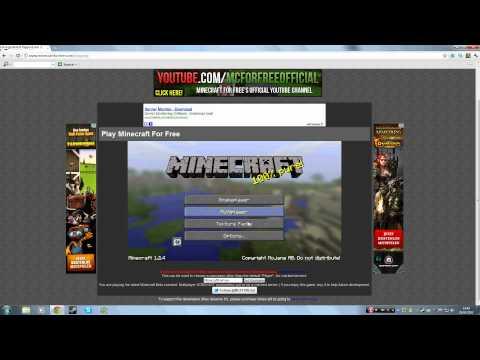 free slots online 300 gaming pc