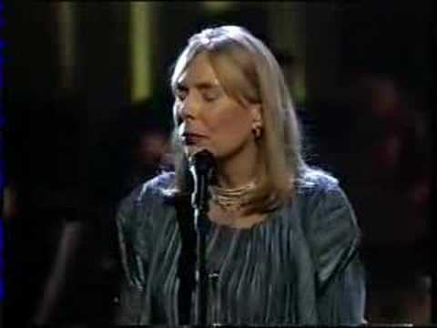 Tekst piosenki Joni Mitchell - Both Sides Now po polsku