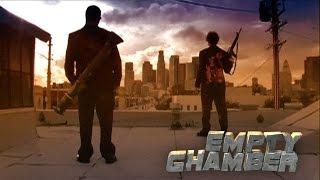 EmptyChamber 2015 Movie Trailer