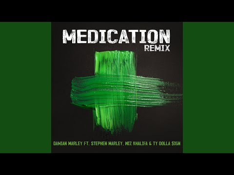 Video Medication (Remix) download in MP3, 3GP, MP4, WEBM, AVI, FLV January 2017