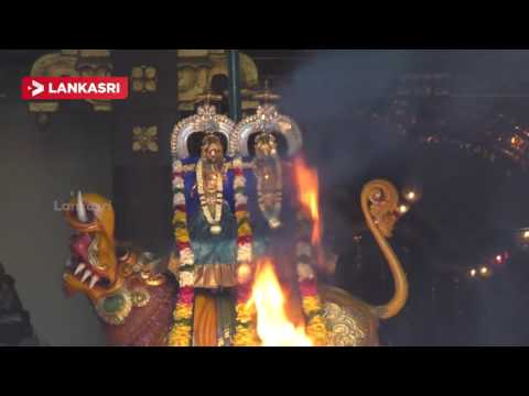 8th-day-festival-of-Nallur-Kandan-Jaffna