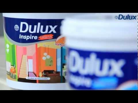 สีทาบ้าน - ข้อมูลดีๆพร้อมทั้งวีดีโอแนะนำซึ่งผมมองว่ามีประโยชน์มากๆสำหรับคนที่อยากลองทาสีด้วยต�...