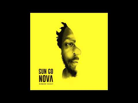 Denmark Vessey - Sellout (feat. Drxquinnx & Vic Spencer) Prod. Earl Sweatshirt