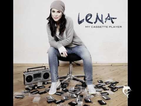 Tekst piosenki Lena Meyer-Landrut - Wonderful Dreaming po polsku