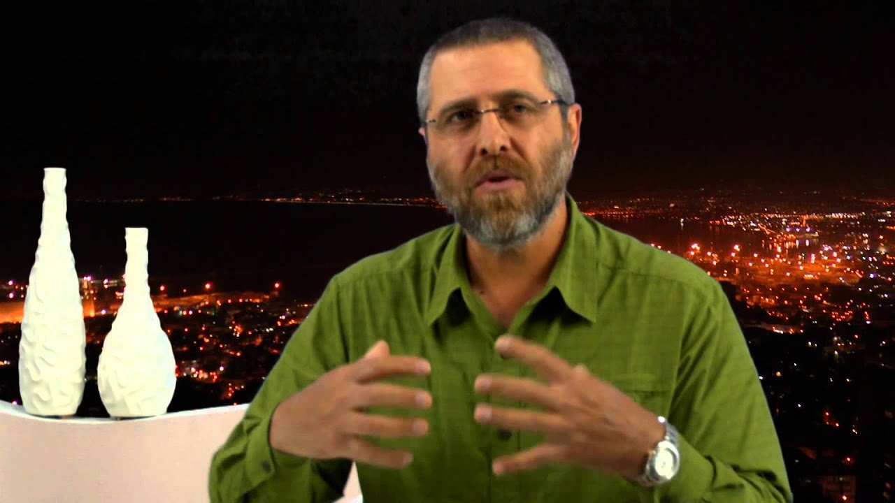 Мессианская апологетика. Введение