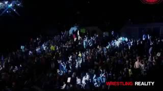 Nonton Wwe Smackdown Highlights Hd 1 10 2017 Wwe Smackdown 10 January 2017 Film Subtitle Indonesia Streaming Movie Download
