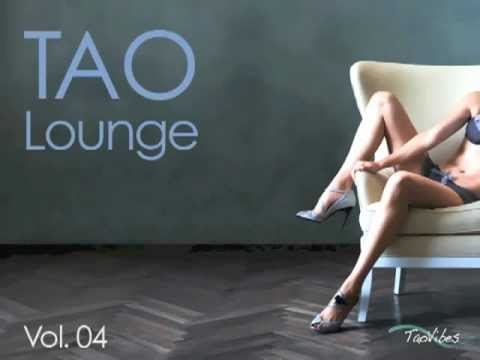 Lounge - TAO Lounge invites people to discover chillout music pearls and promotes those wonderful composers/musicians through an humble musical journey... * Become a ...