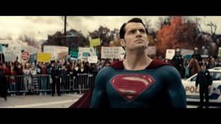 Video Batman v Superman: Dawn of Justice (Ultimate Edition) MP3, 3GP, MP4, WEBM, AVI, FLV Oktober 2018
