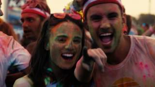 The Color Run 2017 - Lignano Sabbiadoro
