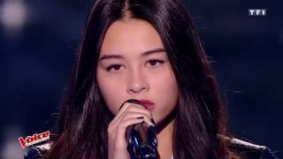 Nonton The Voice Most Beautiful Girls Auditions  Hd Film Subtitle Indonesia Streaming Movie Download