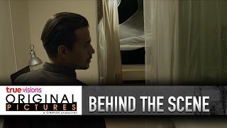 Nonton เบื้องหลัง Bong Srolanh Oun บองสรันโอน Film Subtitle Indonesia Streaming Movie Download