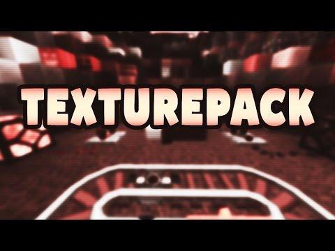 Minecraft TEXTURE PACK   VanillaBDcraft   Chrom