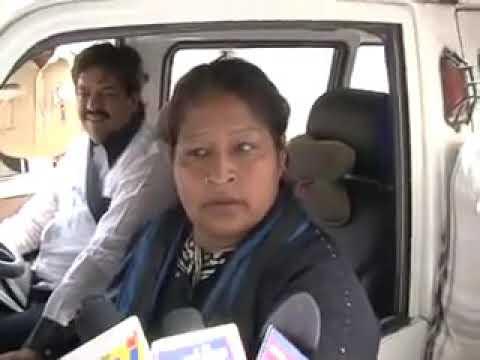 Video Shakila Mastani Scolds Narendra Modi and Siddaramaiah in Public Viral |Viral Video of Kumar Swamy download in MP3, 3GP, MP4, WEBM, AVI, FLV January 2017